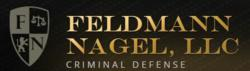 Denver Criminal Attorney